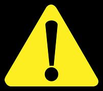 警告文2号!あくまでも資産サイトを作るんですよ!