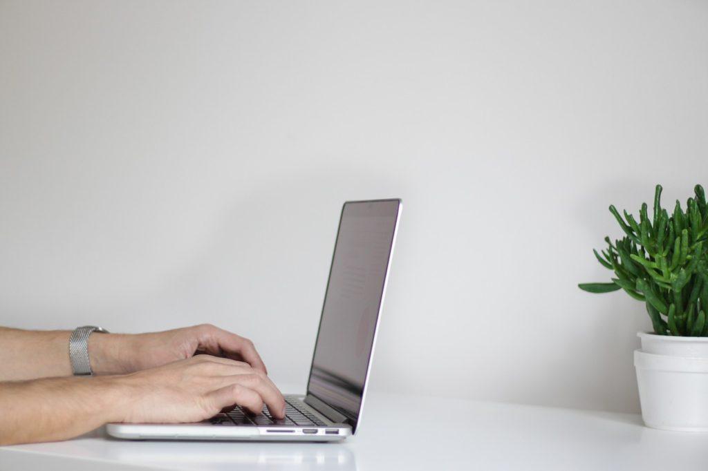 アダルトサイトを簡単にワードプレスで運営する方法を公開!