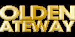 アダルトアフィリエイトASP GoldenGateway