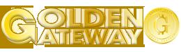 アダルトアフィリエイト実践!Golden Gateway2021年1月の結果は?